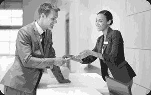 home-hospitality-sector