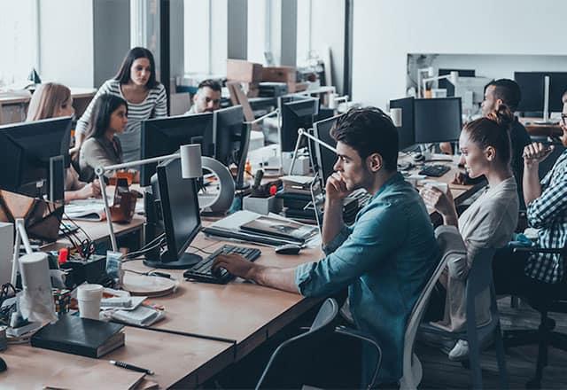 start-up-sectors